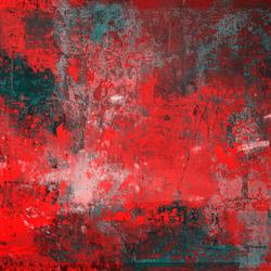 Satellite Red