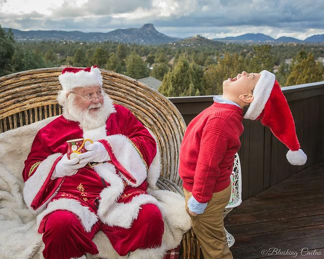Christmas in Prescott.jpg
