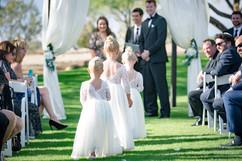 Quinlan wedding