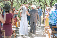 Basinger wedding