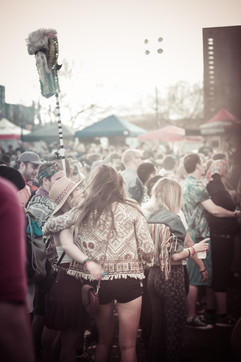 M3 Music Fest