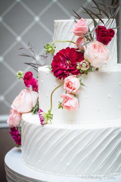Holevar wedding