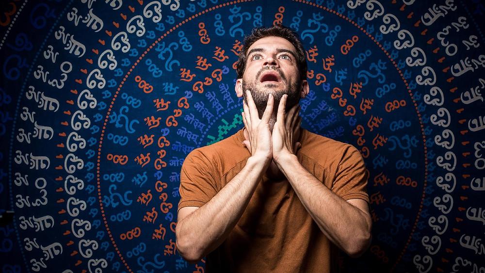 tantra curitiba massagem tântrica curitiba terapia tantrica curitiba terapeuta tantrico curitiba
