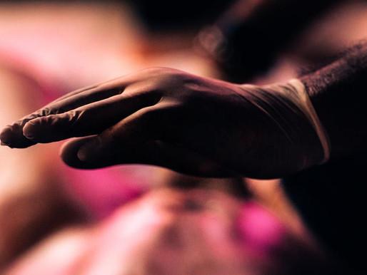 Conheça o Método Deva Nishok de Massagem Tântrica