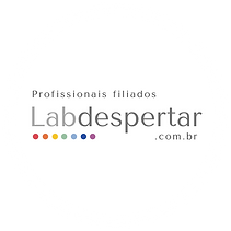 Labdespertar Curitiba Terapias Terapeuta Terapeutas