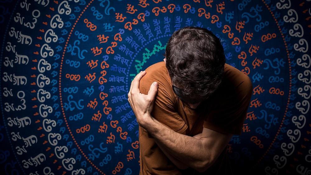 terapia tântrica curitiba tantra paraná labdespertar labtantra metamorfose tantrica