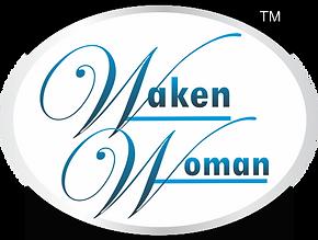 Waken Women Logo.png
