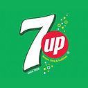 7up-Blind-Green-Logo-1002x779.jpg