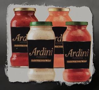 Ardini sauces Acid edges.jpg