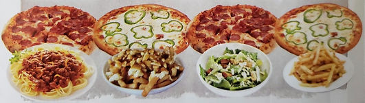 Combo%20Pizzas%2020210507_123754_edited.
