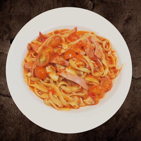 METS ITALIENS