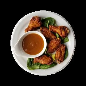 Plats-menu-Ardini-Ailes-de-poulet.png