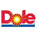 Dole_ Logo.jpg