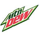 mountain-dew logo.jpg