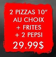2 pizza 10 acid edge.jpg