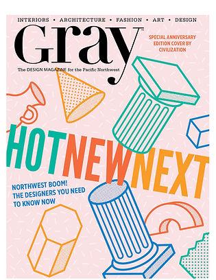GRAY NO. 19-cover.jpg