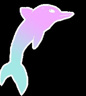 delfin.png