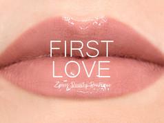 first love copyyibaiti.jpg