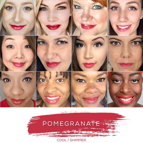 pomegranate_lipsense_updatepng