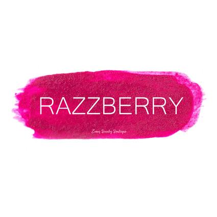 razzberry_1swatch-copyjpg
