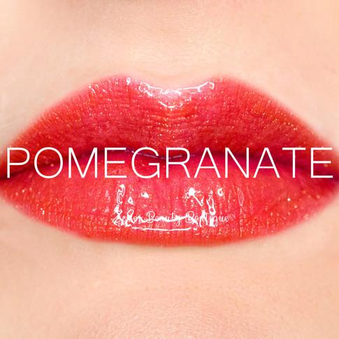 pomegranate-copyyibaitijpg