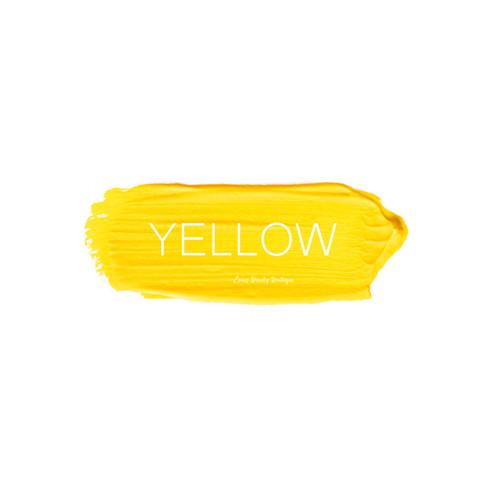 yellow-swatch-copyjpg