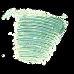 jewel jade.png