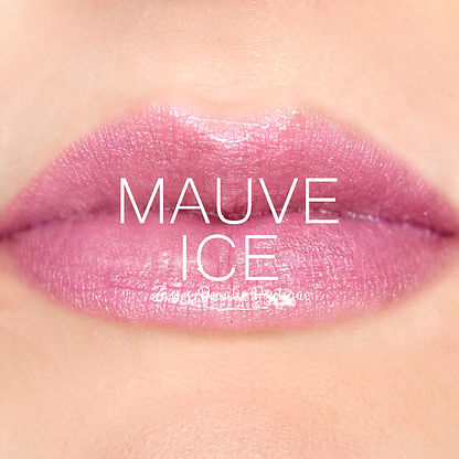 Mauve Ice LipSense ®