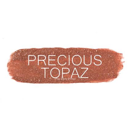 precious-topaz_1swatch-copyjpg