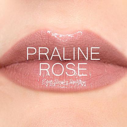 Praline Rose  LipSense ®