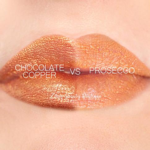 chocolate-copper-proseccojpg