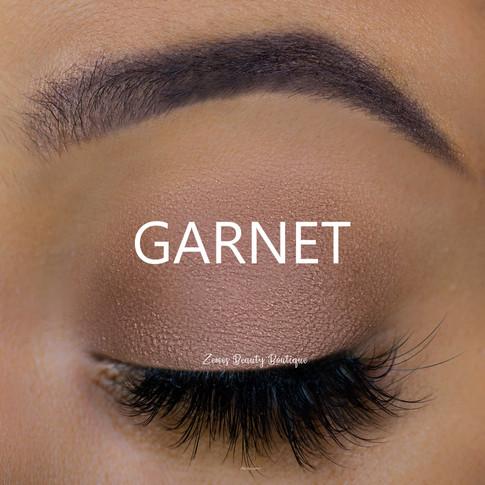 garnet-copy0006jpg