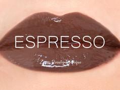 espressosiaraglossy copyby.jpg