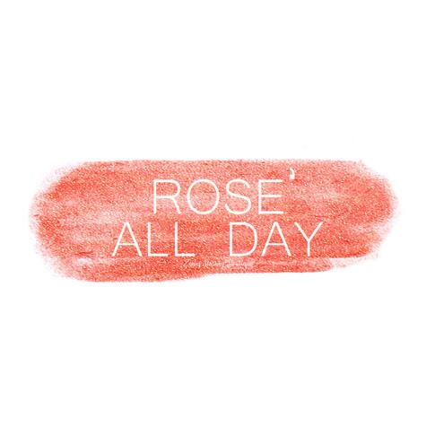 rose-all-dayblankswatch-copyjpg