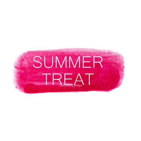 summer-treat-copyjpg