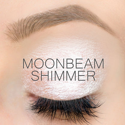 Moonbeam Shimmer ShadowSense ®