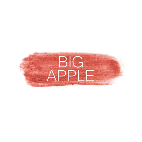 big-apple-swatch-labeljpg
