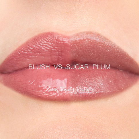 blush-sugar-plumjpg