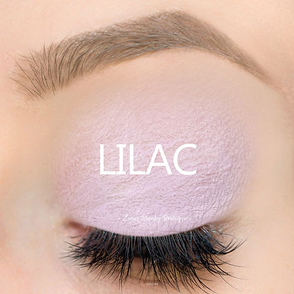 Lilac ShadowSense ®