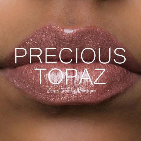 precious-topazglossy1letyciablank_1_1-co