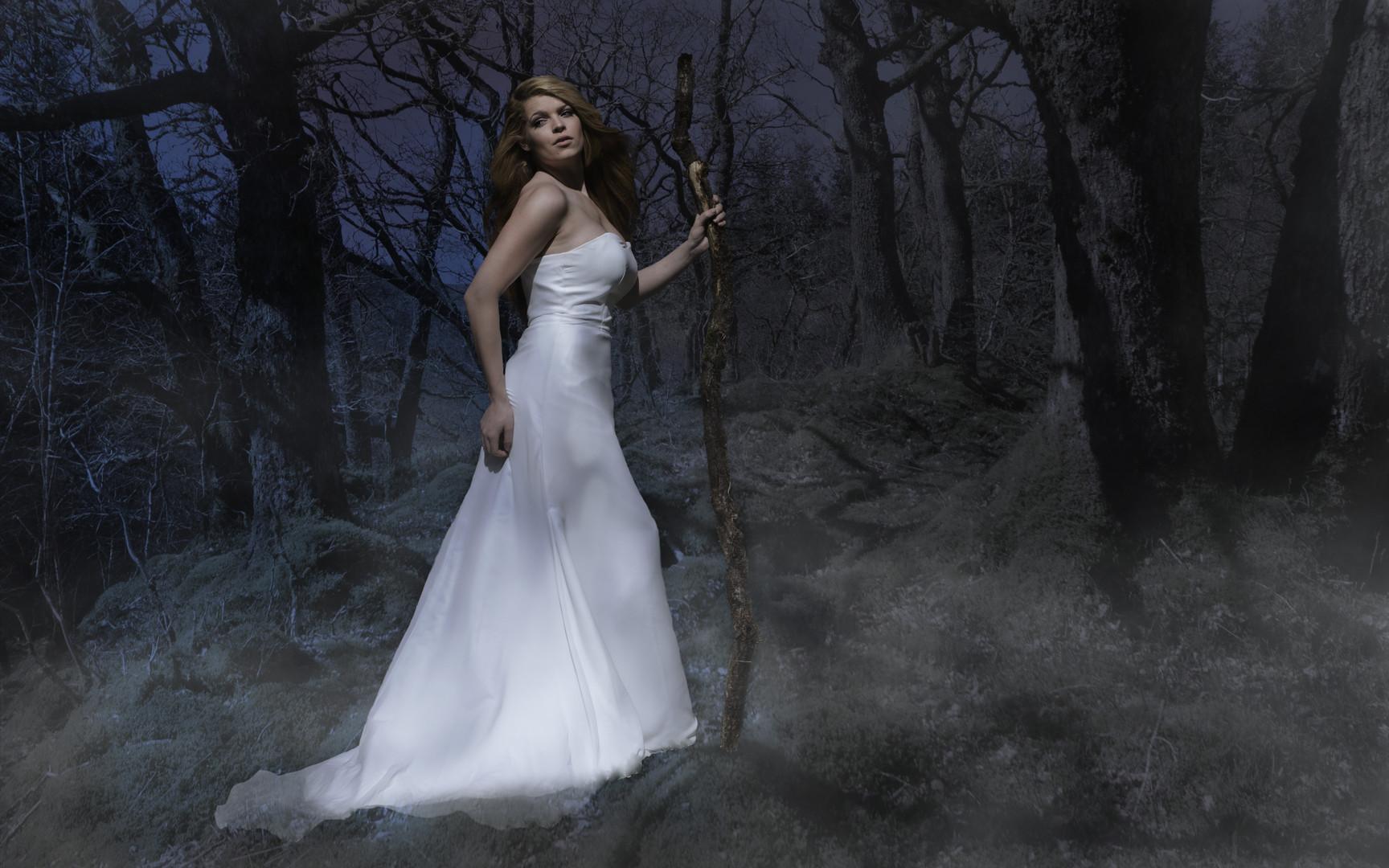 18.-Moonlit-Woods.jpg