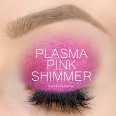 plasma pink shimmer label 1.jpg
