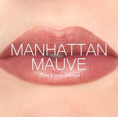 Manhattan Mauve