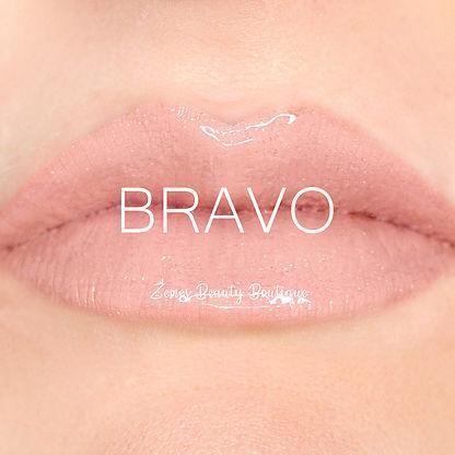 Bravo LipSense®