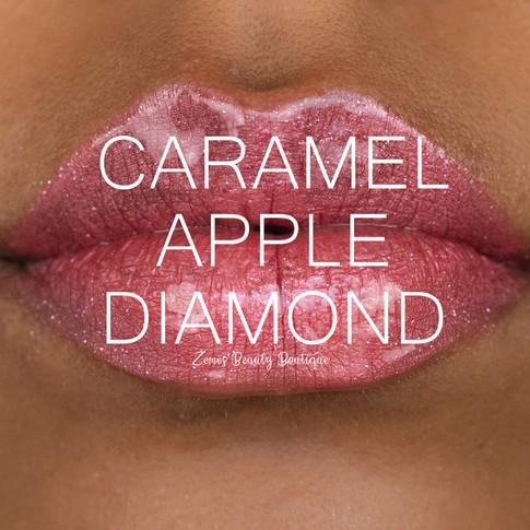 letycia-caramel-apple-diamond-glossy-clo