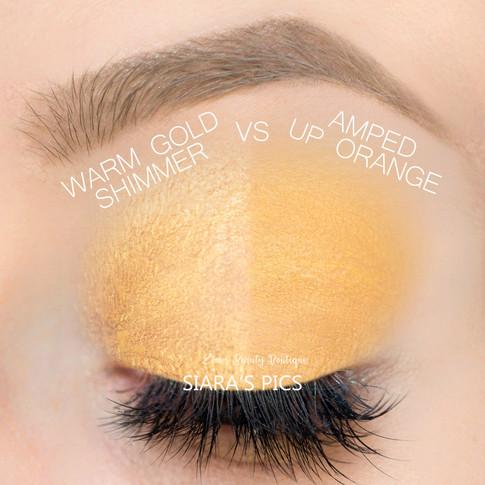 warm-gold-shimmer-amped-up-orange-copyj