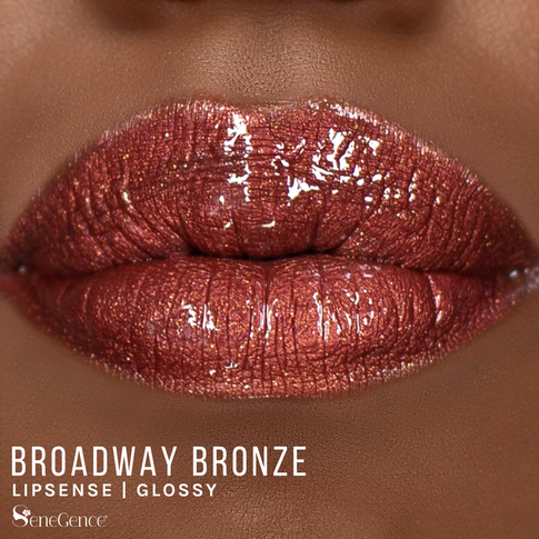 broadway-bronzepng