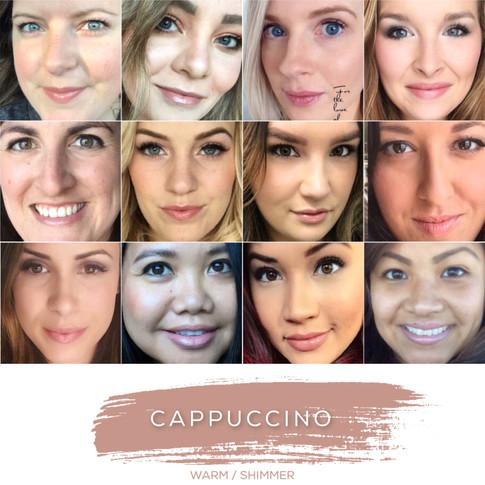 cappuccino_lipsensejpg