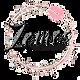 Zemes Logo.png