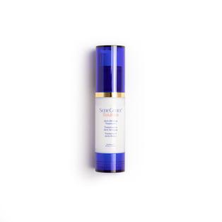 SeneDerm® Solutions Anti-Wrinkle Treatment